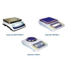 Biobase Electronic Platform Balance with RS232c Output Interface