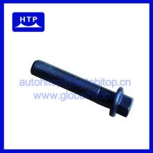 Diesel Engine Parts Con rod bolt for Cummins QSL 3944679
