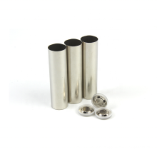 18650 Lithium Cylinder Cell Battery Case