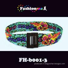 FashionMe 2013 nouvelle courroie réglable v FH-b001