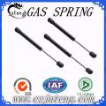(YQL003) Gas strut for furniture in short delivery time