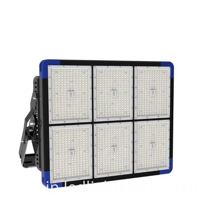 led stadium light 1080W