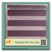 zebra Roller Curtain Blackout Zebra Roller Blinds fabric roller blinds