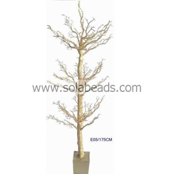 Various 150CM Wedding Branch