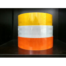 Retro-Reflective Vehicle Marking Tape for Truck (C5700-O)