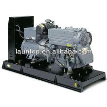 Original Deutschland 100kw deutz Diesel-Generator-Set