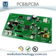 электронная доска медицинских , ОЕМ медицинское обслуживание агрегата PCB