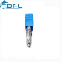 BFL-China Ferramenta Non Standard Carbide Cutting Tool