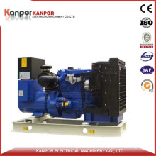 Lovol 40kw to 68kw Diesel Generating Set Good Quality with Perkins