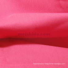 solid dyed Cotton Sheeting Fabric 14s 16s 20s 30s