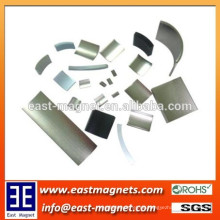 Neodym-Magnet, 18 Zoll Doppel-Magnet-Lautsprecher