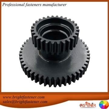 OEM Transmission Machinery Drive Spur Gears