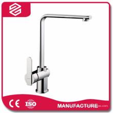 long handled kitchen basin tap modern kitchen taps