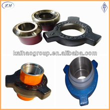 API Hammer Union/ Thread Union/ Welding Union/ H2S Welding Union For Oil and gas