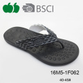 New Style Comfortable Popular Outdoor Latest Men Slippers