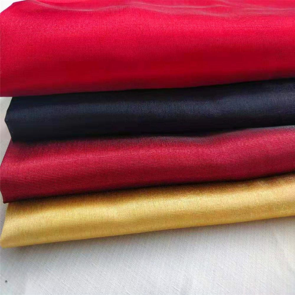 Dhoom Silk 2