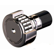 Stud Type Track Roller Bearing Cam Follower Bearing Pwkr Series