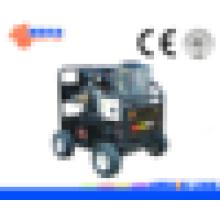 Мойка высокого давления с дизельным двигателем