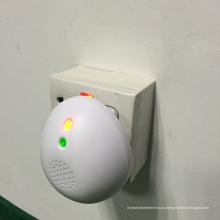 Электронный контроль насекомых Таракан отпугиватель ZN-205