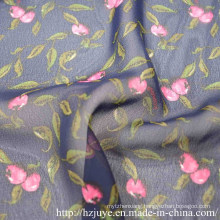 Lining Fabric of Polyester Printing