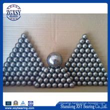 Large Medium Small Bearing Steel Ball