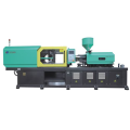 Saving Servo Precision Injection Moulding Machine