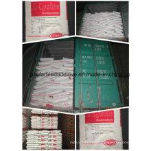 L-Lysine HCl Feed Additives