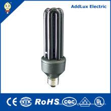 Purple Tube 11W - 26W 3u Energiesparlampen 110-240V