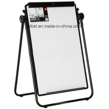 Movable-Office-Furniture-Magnetic-Whtieboard-with-Low-Price