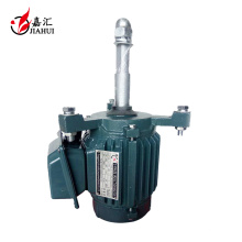 yycl serie incluida torre de enfriamiento motor a prueba de agua