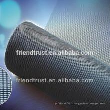 Moustiquaires en fibre de verre Fenêtres en fibre de verre