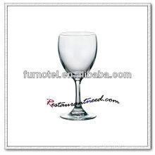 D020 310ml Kelch Weinglas