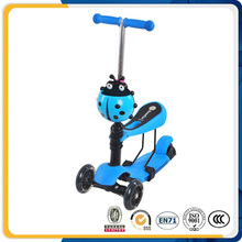 Kinder Drei Räder China Mini Roller