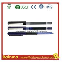 Thin Liquid Ink Pen with Needle Nib