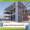 Fábrica de acero de Turquía del diseño moderno