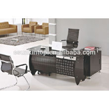 Popular used executive desk for sale, Furniture for commerical office used