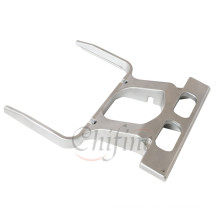CNC Machining Medical Equipment Part
