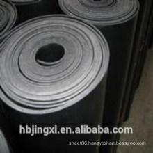 1.9 g/cm3 2.0g/cm3 Density Viton Rubber Sheet Roll