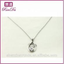 Alibaba nuevos regalos de la joyería del día de San Valentín que vienen hechos en China