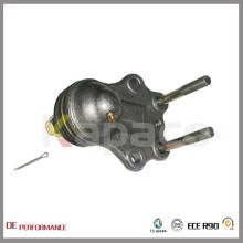 OE NO 43350-39075 Оптовое конкурентное ценовое осевое шаровое соединение для Toyota Hilux