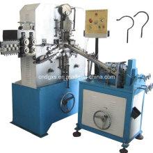 Machine de cintrage automatique de crochet de suspension