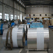 cold rolled stainless steel coil 201 202 410 430 grade prices per ton