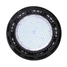5 años de garantía Philips Osram 3030 LED UFO Highbay Light con Meanwell Driver