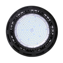 5 anos de garantia Philips Osram 3030 LED UFO Highbay luz com motorista Meanwell