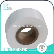 Cost price ptfe microporous membrane with CE certificate