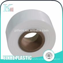 Membrana de fim / ptfe do teflon do preço do custo com certificado do CE