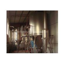 Equipamento de produção de agente de suspensão seca DF