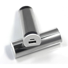 Power Bank with Suction Function-Special Design