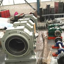 Dryer Cylinder Bearing Housing