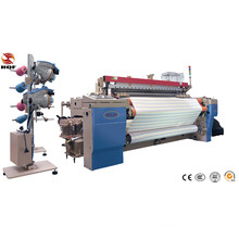Ja71 Independent Air Jet Loom